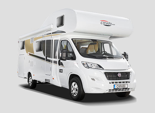Ligny Motors Camping Cars